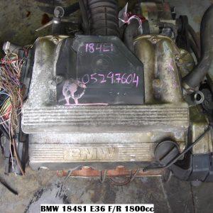 318I-184E1-E30
