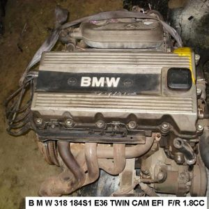 318I-184S1-E36-TWIN-CAM