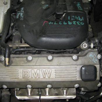 318I-194E1-E46