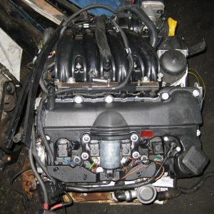 325I-N52B25AE