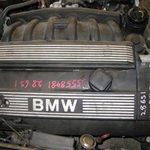 328I-286S1-E36