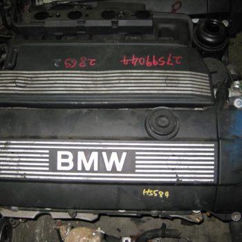 328I-286S2-E46