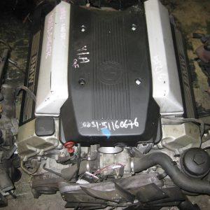 530I-308S1-V8