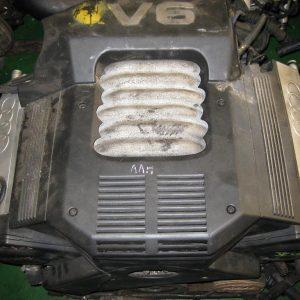 AAH-2.8-V6