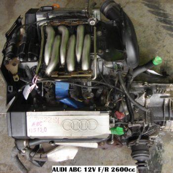 ABC-2.6-V6