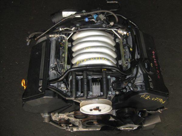 ACK-2.8-V6-5V