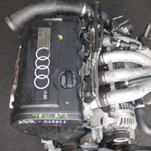 ADR-1.8-5V