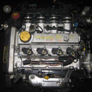 ALFA-937A1000-2.0-JTS-A156