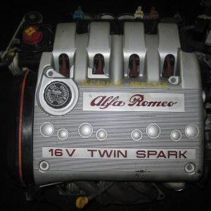 ALFA-AR32104-1.6-TWIN-SPARK-A147-A156