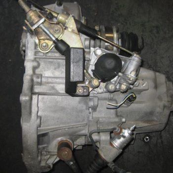 ALFA-AR32401-V6-2.5-A156-MG