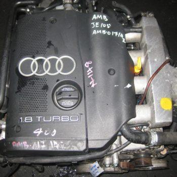 AMB-1.8-TURBO-A4