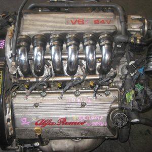 AR32401-A156-2.5-V6
