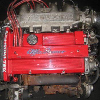 AR67203-A155-2.0-TURBO-1