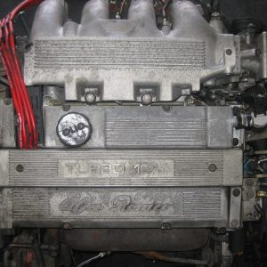 AR67203-A155-2.0-TURBO-2