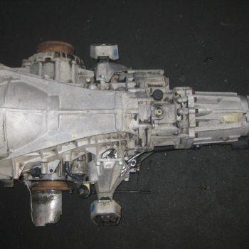 AUDI-AAH-V6-2.8-A-4HP18