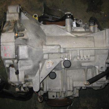 AUDI-AAH-V6-2.8-A-SHORT