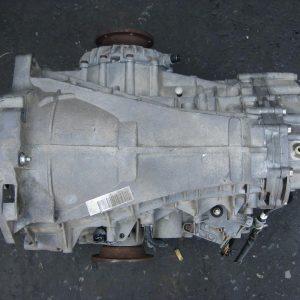 AUDI-ABC-V6-2.6-A-4HP18