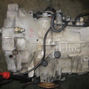 AUDI-ABC-V6-2.6-A-SHORT