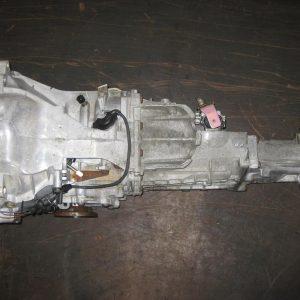 AUDI-AEB-1.8-TURBO-M