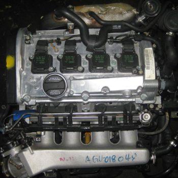 AUDI-AGU-1.8-20V-TURBO-A3