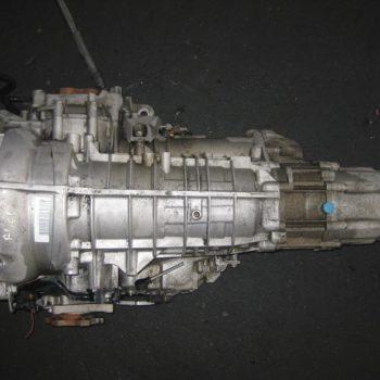 AUDI-AMB-1.8-TURBO-A-5HP19