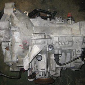 AUDI-APT-1.8-5V-A