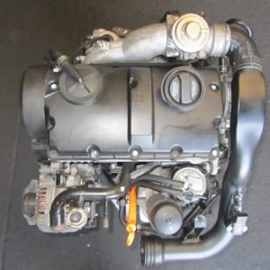 AUDI-AWX-1.9-TDI-A4