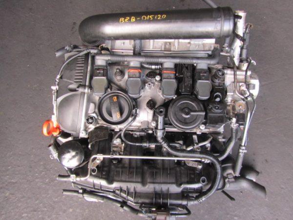 AUDI-BZB-1.8-TFSI-A3