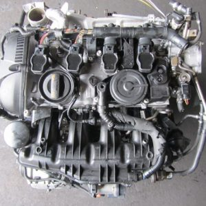 AUDI-CDH-1.8-TFSI-A4