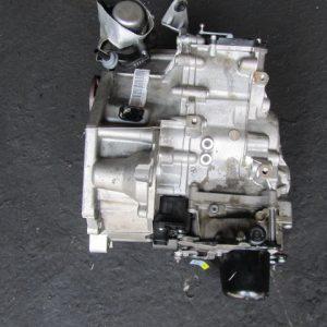 AUDI-CXS-1.4-TSI-A-7SP