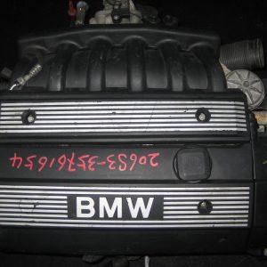 320I-206S3-2.0-E36-520I-E39