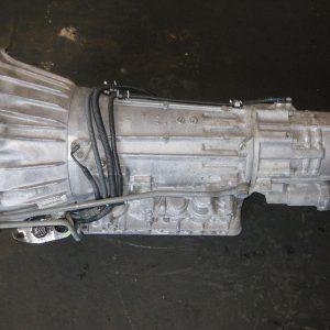 BMW-256S3-E36-AG