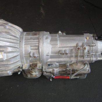 BMW-318I-184S1-E36-1.8-AG