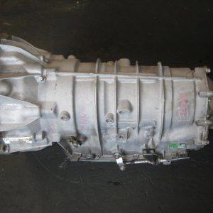 BMW-318I-194E1-E46-AG
