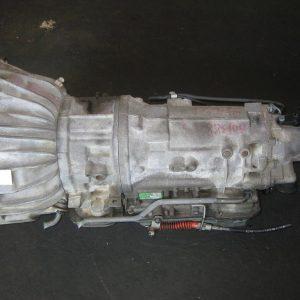 BMW-318I-194S1-E36-1.9-AG