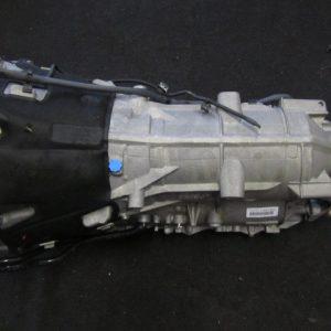 BMW-320D-N47D20C-A-8HP45