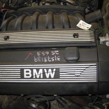 BMW-325I-256S2-E36