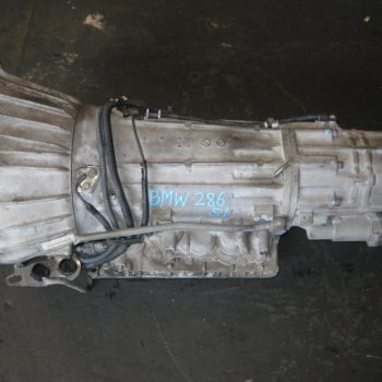 BMW-328I-286S1-E36-AG