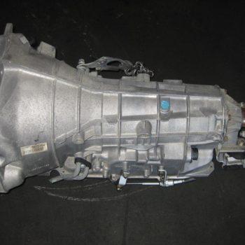 BMW-530I-308S1-AG