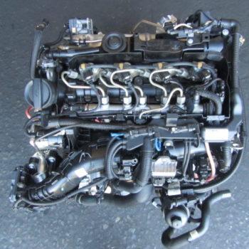 BMW-B47D20A-F30-320D