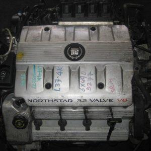 CADILLAC-L37-4.6-V8-32V-NORTHSTAR