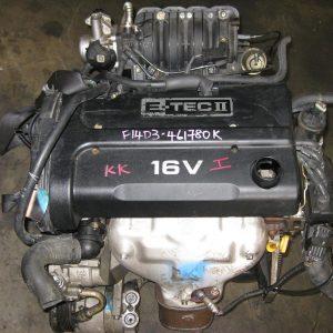CHEVROLET-F14D3-E-TEC-II