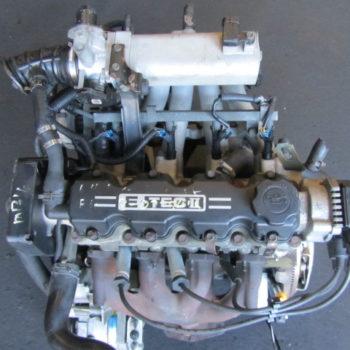 CHEVROLET-F15S3-1.5-AVEO