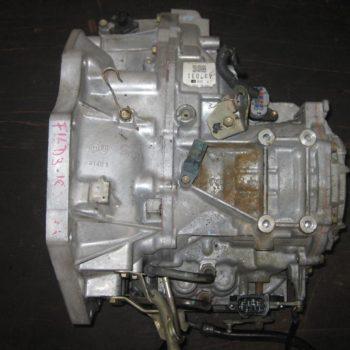 CHEVROLET-F16D3-1.6-AG