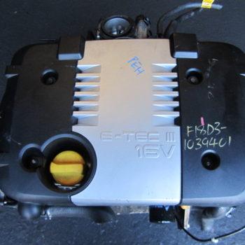 CHEVROLET-F18D3-1.8-E-TEC-III-16V