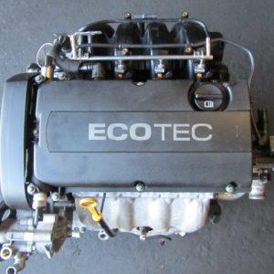CHEVROLET-F18D4-1.8-ECOTEC-CRUZE