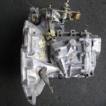 DAEWOO-A15SMS-1.5-LANOS-MG