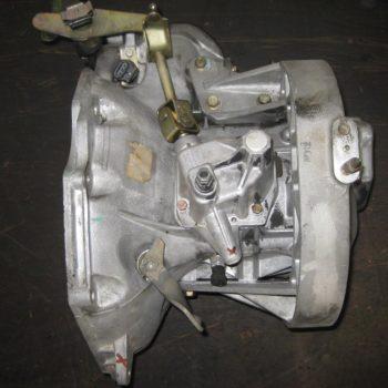DAEWOO-A16DMS-1.6-MG