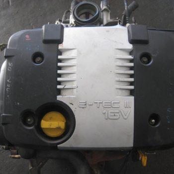 DAEWOO-F18D3-1.8-E-TEC-III-16V-NUBIRA