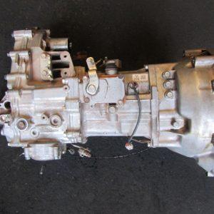 DAIHATSU-3SZ-1.5-M-4WD